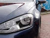 test-volkswagen-golf-14