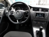 test-volkswagen-golf-25