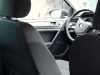 test-volkswagen-golf-45