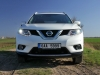 test-nissan-x-trail-20-dci-xtronic-4x4- (1)