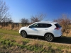 test-nissan-x-trail-20-dci-xtronic-4x4- (10)