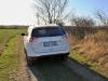 test-nissan-x-trail-20-dci-xtronic-4x4- (11)