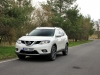 test-nissan-x-trail-20-dci-xtronic-4x4- (12)