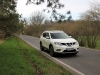 test-nissan-x-trail-20-dci-xtronic-4x4- (14)