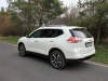 test-nissan-x-trail-20-dci-xtronic-4x4- (16)