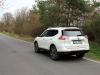 test-nissan-x-trail-20-dci-xtronic-4x4- (17)