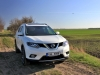 test-nissan-x-trail-20-dci-xtronic-4x4- (18)