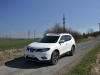 test-nissan-x-trail-20-dci-xtronic-4x4- (19)