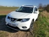 test-nissan-x-trail-20-dci-xtronic-4x4- (2)