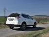 test-nissan-x-trail-20-dci-xtronic-4x4- (24)