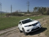 test-nissan-x-trail-20-dci-xtronic-4x4- (25)