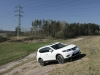test-nissan-x-trail-20-dci-xtronic-4x4- (26)