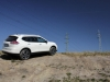 test-nissan-x-trail-20-dci-xtronic-4x4- (27)