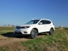 test-nissan-x-trail-20-dci-xtronic-4x4- (3)