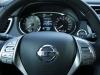 test-nissan-x-trail-20-dci-xtronic-4x4- (31)