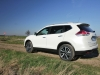 test-nissan-x-trail-20-dci-xtronic-4x4- (4)