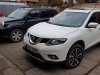 test-nissan-x-trail-20-dci-xtronic-4x4- (48)