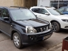 test-nissan-x-trail-20-dci-xtronic-4x4- (49)