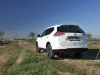 test-nissan-x-trail-20-dci-xtronic-4x4- (5)