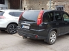 test-nissan-x-trail-20-dci-xtronic-4x4- (50)