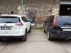 test-nissan-x-trail-20-dci-xtronic-4x4- (51)