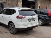test-nissan-x-trail-20-dci-xtronic-4x4- (52)