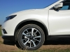 test-nissan-x-trail-20-dci-xtronic-4x4- (6)