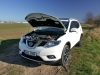 test-nissan-x-trail-20-dci-xtronic-4x4- (7)
