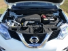test-nissan-x-trail-20-dci-xtronic-4x4- (8)