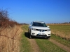 test-nissan-x-trail-20-dci-xtronic-4x4- (9)