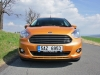 test-ford-ka_plus-12-Ti-VCT-63-kW- (12)
