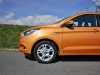 test-ford-ka_plus-12-Ti-VCT-63-kW- (13)
