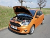 test-ford-ka_plus-12-Ti-VCT-63-kW- (15)