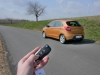 test-ford-ka_plus-12-Ti-VCT-63-kW- (17)