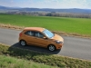 test-ford-ka_plus-12-Ti-VCT-63-kW- (2)