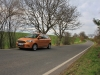 test-ford-ka_plus-12-Ti-VCT-63-kW- (20)