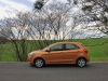 test-ford-ka_plus-12-Ti-VCT-63-kW- (21)