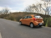 test-ford-ka_plus-12-Ti-VCT-63-kW- (22)