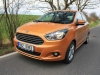 test-ford-ka_plus-12-Ti-VCT-63-kW- (24)