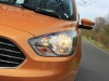 test-ford-ka_plus-12-Ti-VCT-63-kW- (25)