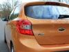 test-ford-ka_plus-12-Ti-VCT-63-kW- (26)