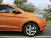 test-ford-ka_plus-12-Ti-VCT-63-kW- (27)