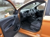 test-ford-ka_plus-12-Ti-VCT-63-kW- (28)