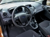 test-ford-ka_plus-12-Ti-VCT-63-kW- (29)
