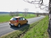 test-ford-ka_plus-12-Ti-VCT-63-kW- (3)