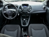 test-ford-ka_plus-12-Ti-VCT-63-kW- (33)