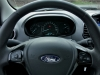 test-ford-ka_plus-12-Ti-VCT-63-kW- (34)