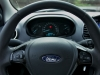 test-ford-ka_plus-12-Ti-VCT-63-kW- (35)