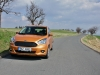 test-ford-ka_plus-12-Ti-VCT-63-kW- (5)