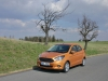 test-ford-ka_plus-12-Ti-VCT-63-kW- (6)